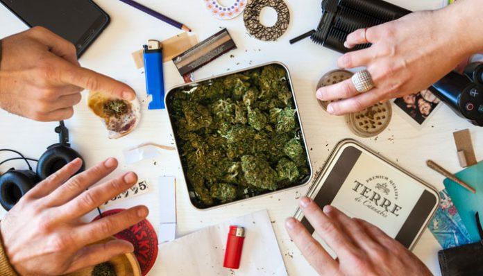 marijuana-in-a-box