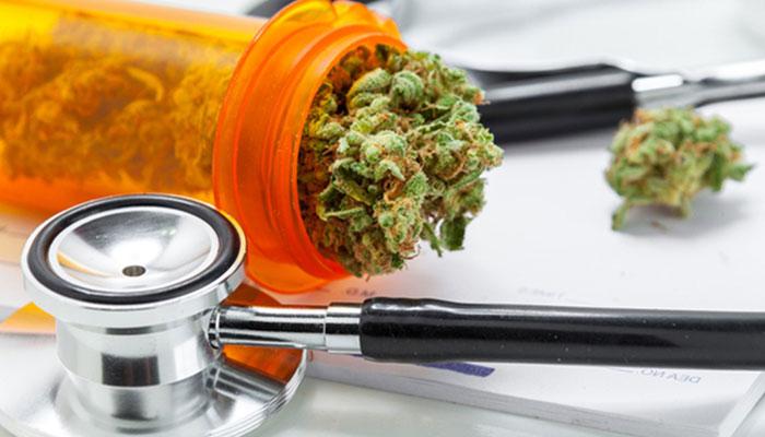 Medical-Marijuana-in-the-united-states