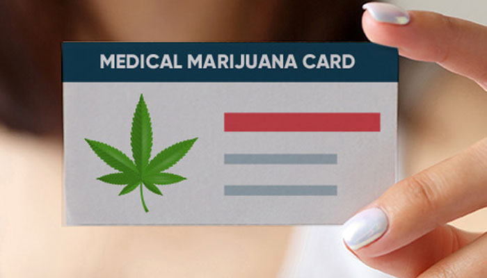 marijuana-card