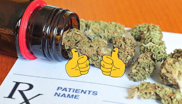 marijuana-thumbs