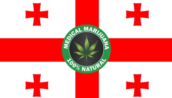 medical-marijuana-Georgia