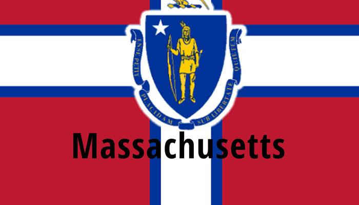 medical-marijuana-Massachusetts