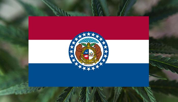 medical-marijuana-Missouri