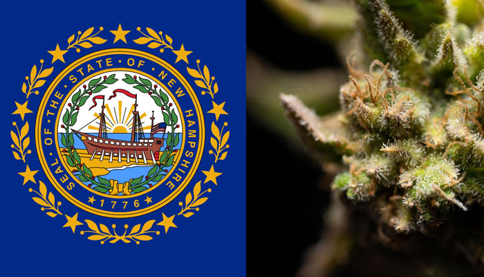 medical-marijuana-New-Hampshire