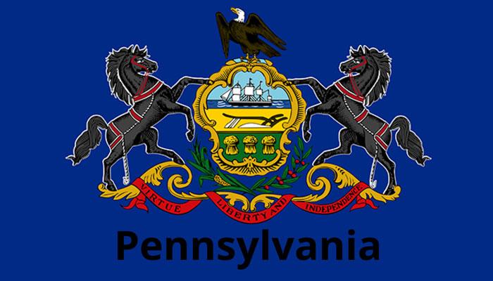 medical-marijuana-Pennsylvania