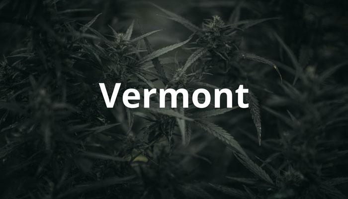 medical-marijuana-Vermont