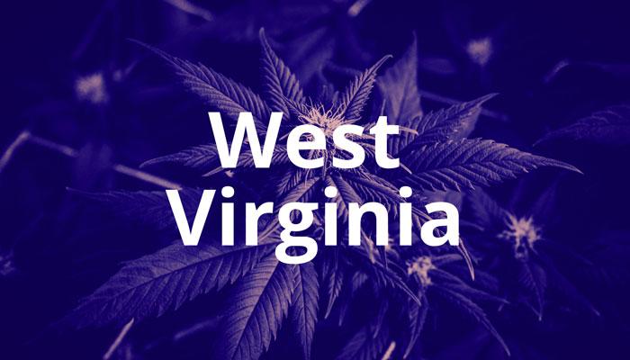 medical-marijuana-West-Virginia