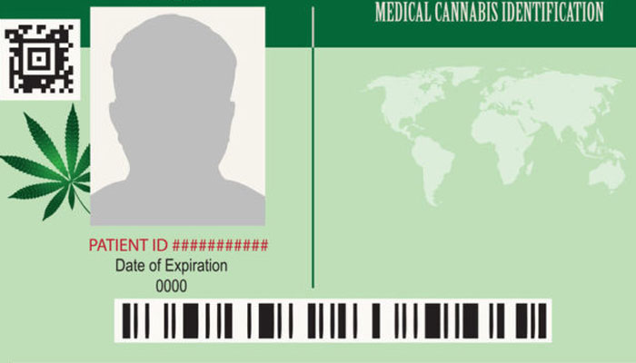 medical-marijuana-card-id