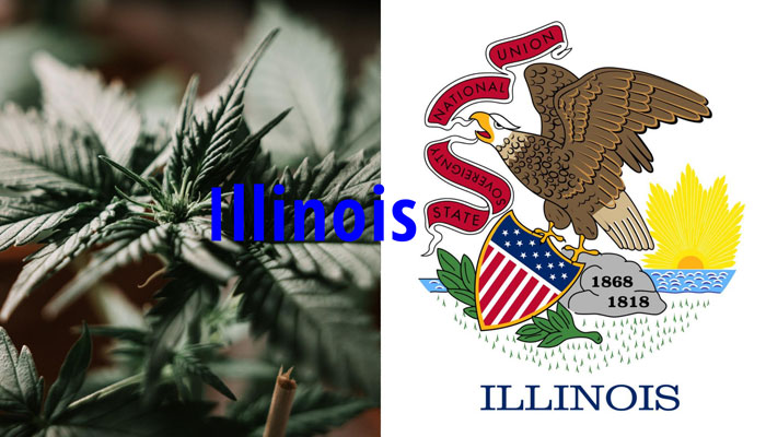 medical-marijuana-illinois-states