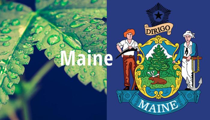 medical-marijuana-maine-united-states