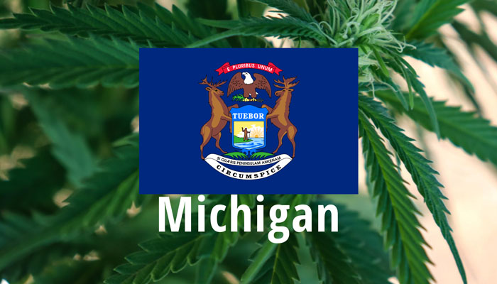 medical-marijuana-michigan