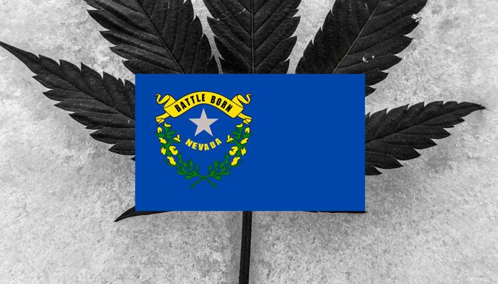 medical-marijuana-nevada