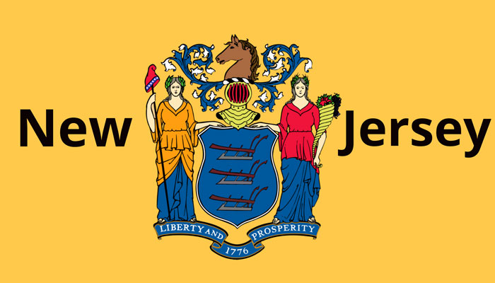 medical-marijuana-new-jersey-united-states