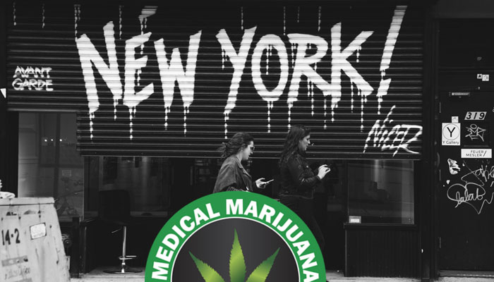 medical-marijuana-new-york
