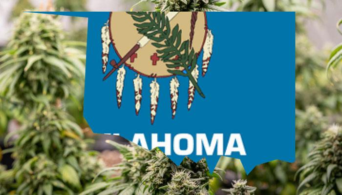 medical-marijuana-oklahoma