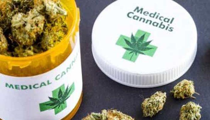 medical-marijuana-patient