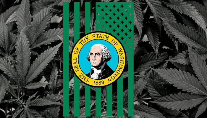 medical-marijuana-the-states-of-washington