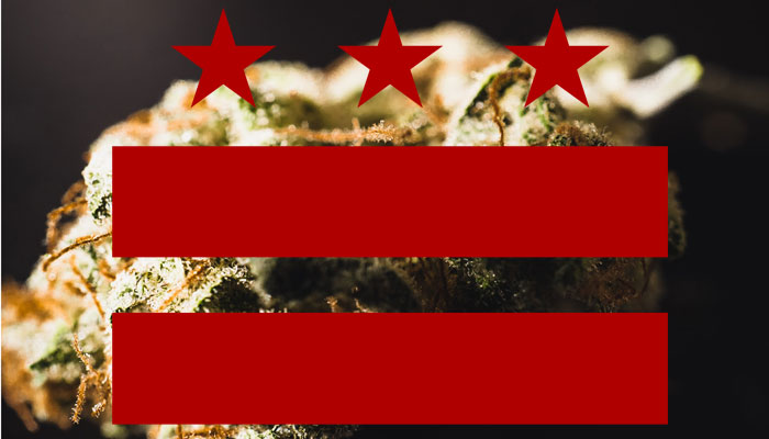 medical-marijuana-washington-DC