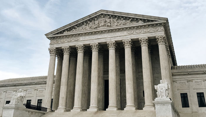 united-states-court-building-law
