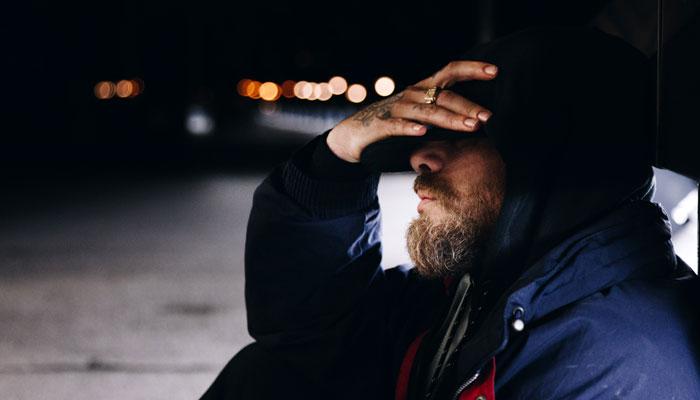 a-man-with-headache